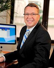 Fachanwalt Josef Vedder