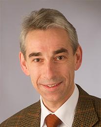 Fachanwalt Christian Scheffler